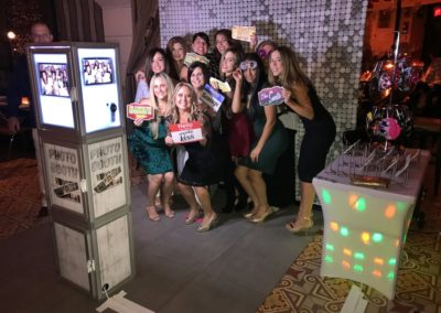 Photo Booth Rental in Atlanta (4)
