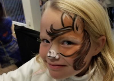 Bling it on Parties - Face Painting & Body Art (16)