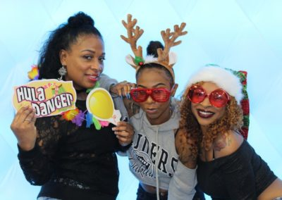 Photo Booth Rental Fun - Bling it on Parties Atlanta (10)