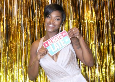 Photo Booth Rental Fun - Bling it on Parties Atlanta (13)
