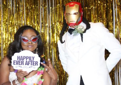 Photo Booth Rental Fun - Bling it on Parties Atlanta (9)